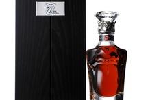 Suntory Whisky / by Dram JP