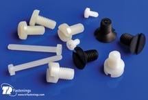Plastics Range