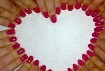hartjes-hearts