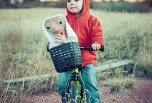 Kids costumes / Fancy dress ideas and easy makes.