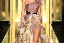 MIREILLE DAGHER / https://www.facebook.com/QueridasFashionistas