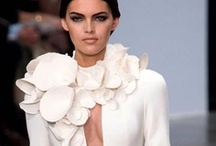 STEPHANE ROLLAND / https://www.facebook.com/QueridasFashionistas