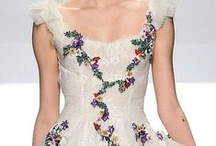 TONY WARD / https://www.facebook.com/QueridasFashionistas