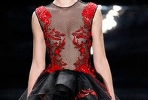 REEM ACRA / Queridas Fashionistas page on facebook: https://www.facebook.com/QueridasFashionistas