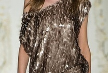 RACHEL ZOE / Queridas Fashionistas page on facebook: https://www.facebook.com/QueridasFashionistas