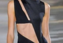 ANTHONY VACCARELLO / https://www.facebook.com/QueridasFashionistas