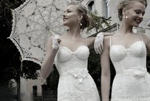 GALIA LAHAV / https://www.facebook.com/QueridasFashionistas
