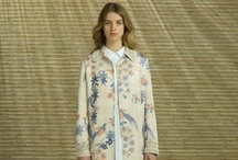 TORY BURCH / https://www.facebook.com/QueridasFashionistas