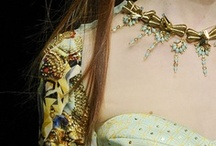 MANISH ARORA / https://www.facebook.com/QueridasFashionistas