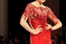 MICHAEL CINCO / https://www.facebook.com/QueridasFashionistas