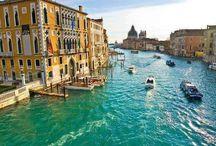 Viva Italia / My Birthday present next year.