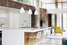 kitchen cool