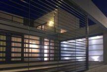 Nieuw Nederland - Woonhuizen / Landinrichting + Architectuur