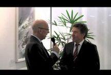 Die IBM Impact / Videos und Bilder zur IBM Impact. / by WeDoWebSphere