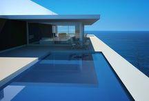 Pools / Pool ideas