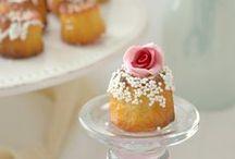 Cakes Patty's Cake.com / Cakes by Patty's Cake