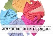 Eileen Fisher Clothes / Love Eileen Fisher Clothes? Shop gently used Eileen Fisher clothing on sale at Labellush.com! Shop online or consign with us! Orders Over $50 Ship Free!