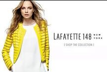 Lafayette 148 New York Clothes / Shop Labellush Designer Resale + Consignment for gently used, Lafayette 148 clothing on sale! Shop online or consign with us! Orders Over $50 Ship Free!