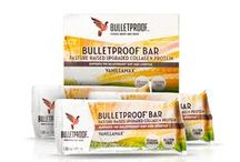Functional Self Products / Functional Self stock products to improve your health and performance, including the bulletproof brand and much more.