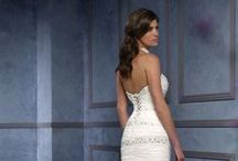 Mia Solano Bridal 2011 / Check out our new 2011 Bridal collection!