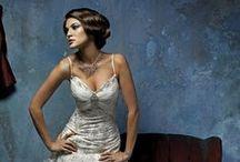 Mia Solano Bridal 2009 / Our 2009 Bridal Collection!