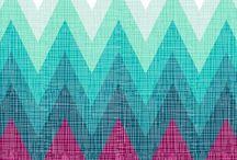 Patern / Ideias de papéis de parede para seu celular