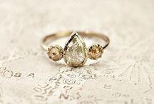 Mid-Century Modern Jewelry