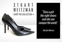Stuart Weitzman Shoes / Shop Labellush.com Designer Resale + Consignment for New & Gently Used Stuart Weitzman shoes on sale! Find heels, pumps, wedges, flats, boots and more! Shop online or consign with us! Orders Over $50 Ship Free!