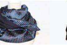 DREILING UNIKATE / Online-Shop: dawanda.com/shop/dreiling