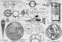 ultieme tech en high speed / De beste uitvindingen