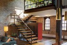 Architecture / décoration