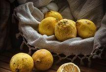 love for lemons