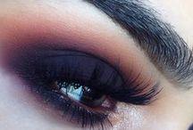 Fashion & Makeup.