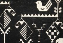 Lady Textile & Fashion Designers