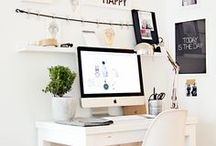 deskboards