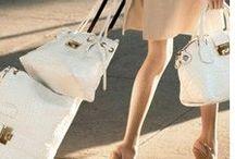 Viajar (Travelling) / by Jarda - Malas (Bags)