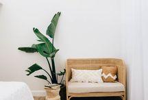 Furniture | Decor