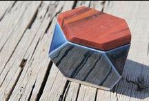 : ceramics boxes