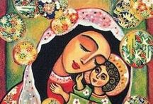 Virgen de Guadalupe-Distroller