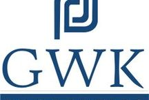 GWK Properties / GWK Properties guarantees professional service whether you are buying, selling, renting / letting residentail, commercial or agricultural property or wish to take advantage of the many other property services we provide. Our experienced staff are driven by customer service and will ensure that your property experience is a favourable one!