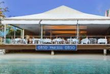 Our Venue / The Absolute Waterfront Function Centre