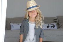 Little lady fashion / About little girls fashion, what I like.