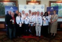 2014 National Convention, San Diego / NAIFA-National Convention, September 6-9, 2014 in San Diego, CA.