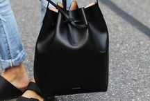 | style - bags |