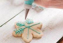 Idees per a un Nadal creatiu! / Us desitgem unes bones i creatives festes amb unes quantes idees per passar un Nadal d'allò més original.