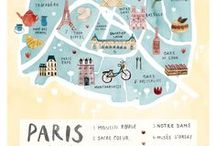 Flow | Paris / Voir Paris et mourir.