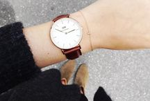 | style - watches |
