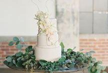 MOODBOARD // Rustiek industrieël // Rustic Industrial / In dit board wordt je geïnspireerd met rustic industrial sfeerbeelden voor je wedding.