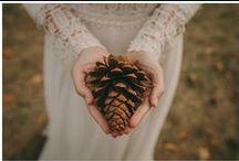 MOODBOARD // Herst // Fall / Een bruiloft in de herfst...een wat minder logische keuze qua jaargetij. Toch kan een fall wedding heel mooi zijn! In dit board laten we zien hoe je een wedding kan stylen in de herfst.