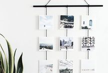 DIY/PROJECTS/CRAFTS